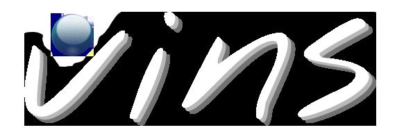 Logo2i 200