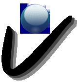Logo2 short