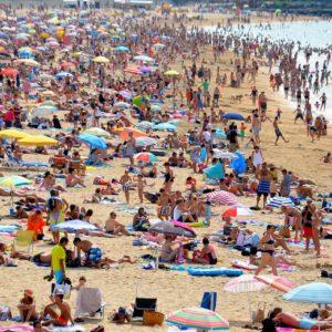 beach 654641 1280