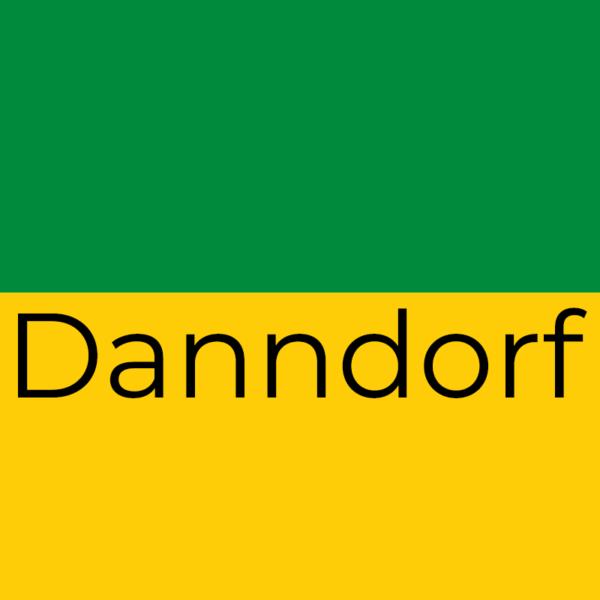 danndorf