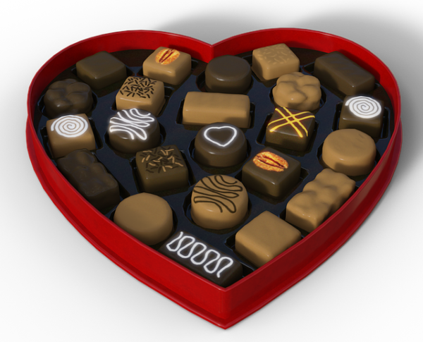 heart 3109932 640