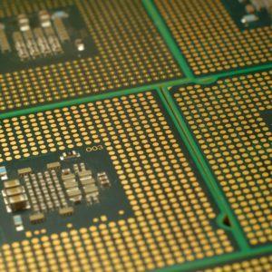 processor 4161470 1920