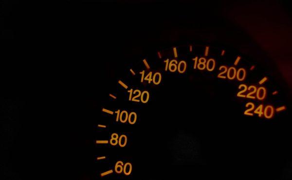 speedometer 587864 1280