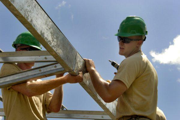 construction 652292 1920