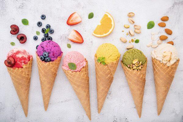 ice cream 5928043 1920